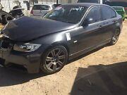 BMW e90 wrecking Perth Perth City Area Preview