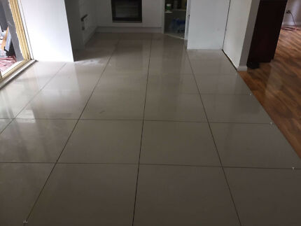 Are you looking for cheap tiler ???