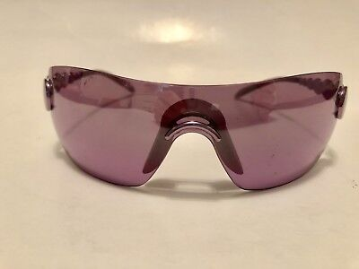 christian dior sunglasses women