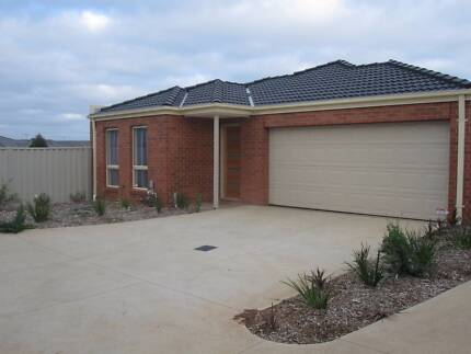 vendor finance - Melton West (3337) - from $500/w & %2.5 deposit