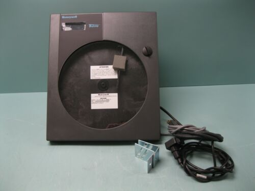 Honeywell DR4500 Model DR45AT Chart Recorder NEW A13 (2928)