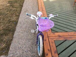 Kids Nakumara Bike