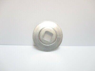 9008 Abumatic 270 ABU GARCIA REEL PART 76-02-01 - Drag Washer