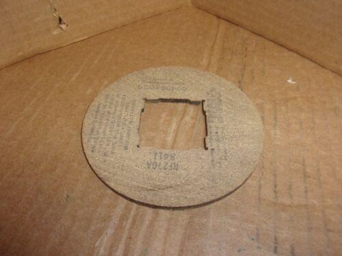 PTC Stearns Brake 8-004-501-00 Brake Friction Disc , Used