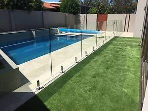 Artificial Grass, Stone Feature Walls, Garden Decor Rocks, Seiryu Sunshine North Brimbank Area Preview