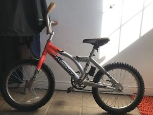 Next Surge Bicycle 18""