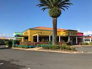 Cafe/Coffee Shop Leasing Opportunity | Christine Corner Varsity Lakes Gold Coast South Preview
