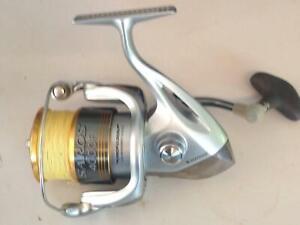 fishing rod in Darwin Region, NT | Fishing | Gumtree Australia Free