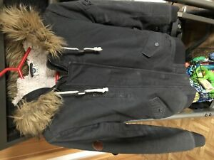 Roxy womens/girls jacket
