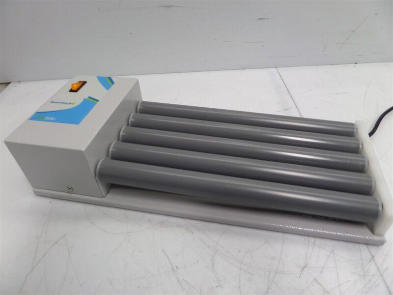 Benchmark R3005 Tube Roller