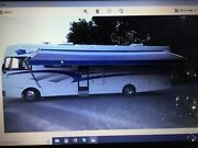 Motorhome Caboolture Caboolture Area Preview
