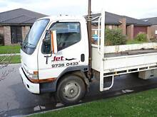 Truck for Sale due to retirement Cranbourne North Casey Area Preview