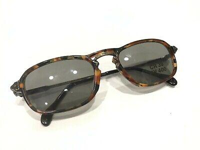 Davidhoff  Vintage Sonnenbrille  Model  9718-411