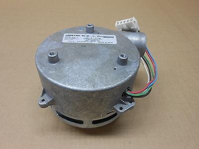 1 New Ametek 117651-00 11765100 Windjammer Blower 240 V 3.5 Amp