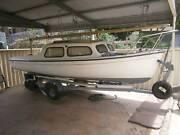Sailing Boat ( Ameco1) Peakhurst Hurstville Area Preview