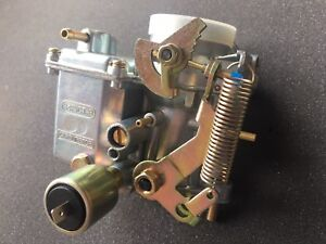 VW Classic Beetle Camper 34PICT-3 Carburettor Carb Solex 1600 replacement NEW