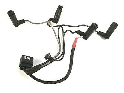 BMW MINI Cooper One D SD Diesel N47N R55 R56 R57 R60 R61 Glow Plug Wiring Loom