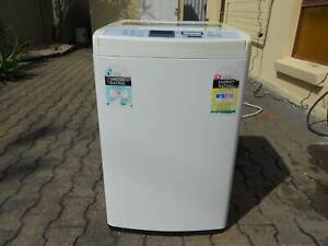 cheap washer v g c