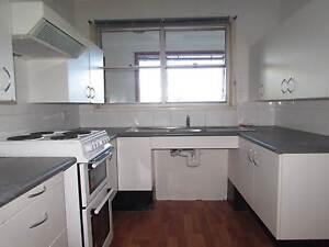 Spacious living Homebush West Strathfield Area Preview
