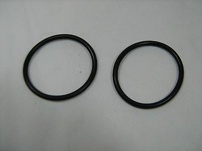 Waste oil heater parts REZNOR oil pre heater preheater o-ring set (2) 132224