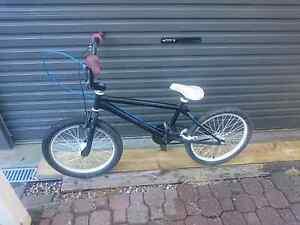 20 inch bmx bike Reynella Morphett Vale Area Preview