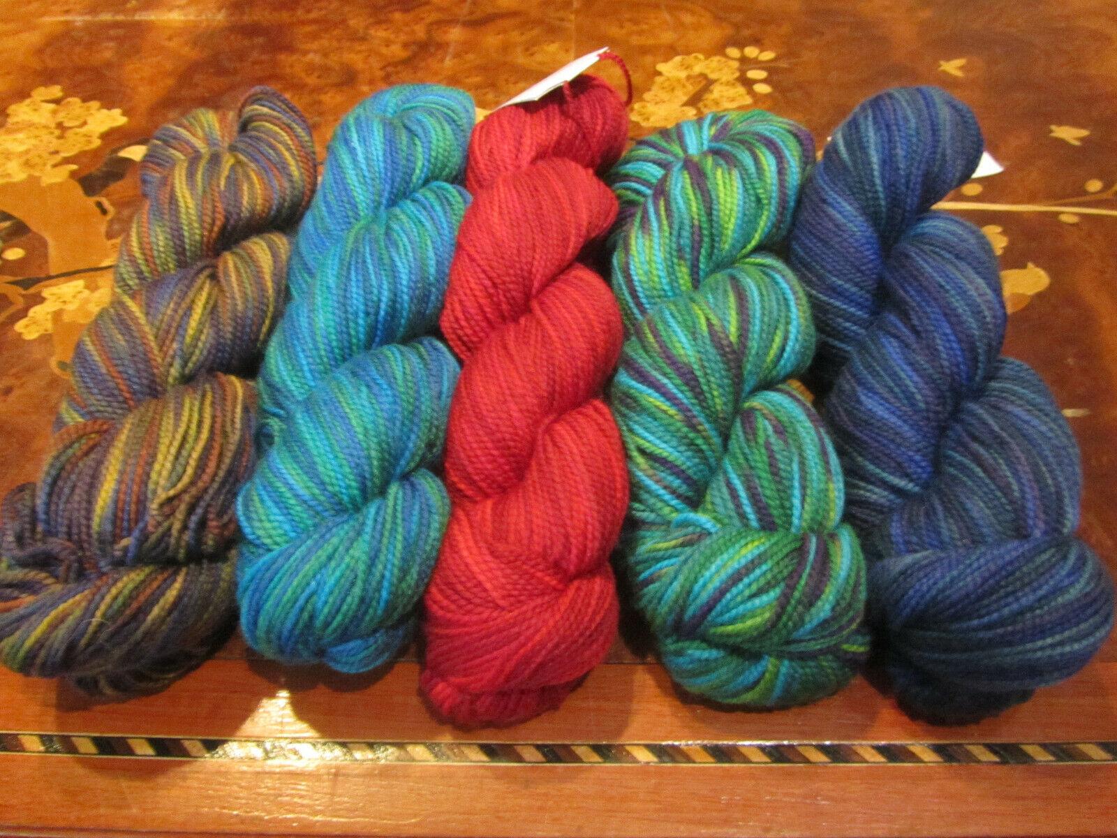 fashion toes sock yarn superwash merino choice