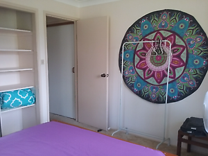 Sunrise Byron Bay room to rent Byron Bay Byron Area Preview