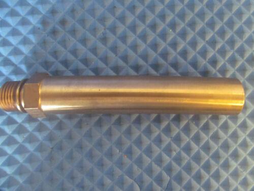 NOS Welform Electrode 490-10011-45