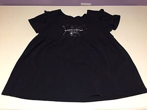 American Girl T-Shirt - Size 7/8