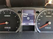 Ford Falcon G6E Turbo 50th Anniversary ( 59335km's) Balga Stirling Area Preview