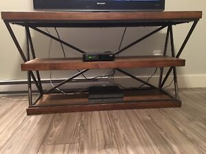Tv stand/ hallway table for sale