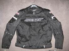 Brand New Joe Rocket Motorbike Jacket Quinns Rocks Wanneroo Area Preview