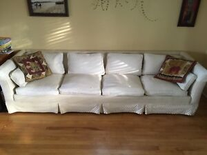 LAST CHANCE - Couch For Sale