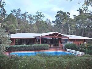OFFERS FROM Sawyers Valley Mundaring Area Preview