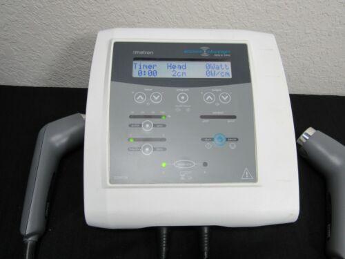 Metron Accusonic Advantage Plus AA170 Ultrasound