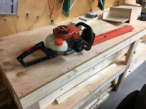 Echo Gas HC -150 Hedge Trimmer