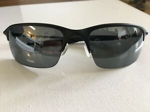 Oakley Halfwire 2.0 sunglasses shades free delivery