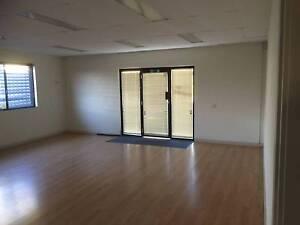Studio  / Community space Glendale Lake Macquarie Area Preview