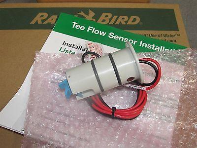 Rainbird FSTINSERT Water Flow Sensor Replacement Flow Sensor Insert