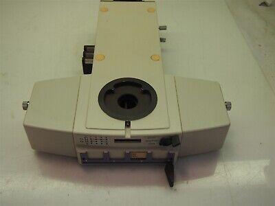 Nikon Y-fl Epi-fluorescence Light Path For Nikon E400 E600 Microscopes