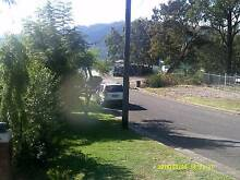 HOUSE SHARE HAWKESBURY RIVER, BROOKLYN Brooklyn Hornsby Area Preview