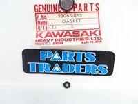 Fuel Tank Petcock For KAWASAKI KH500 replaces OEM # 51023-040//51023-014