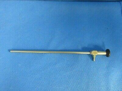Karl Storz 26003aa 10mm 0 Scope