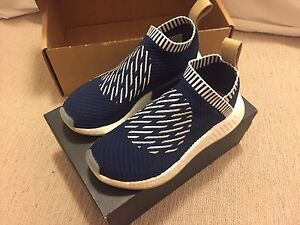 Adidas NMD CS2 PK Ronin US5 Chatswood Willoughby Area Preview