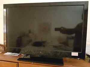 Tv for sale Butler Wanneroo Area Preview