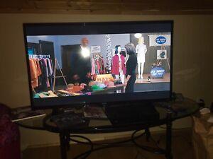 50 inch seiki tv