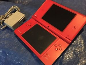 Nintendo DSi XL 25th Anniversary Edition
