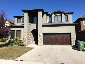 Gorgeous Home For Rent in Aspen SW
