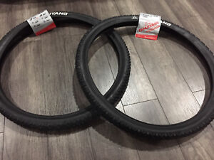 New 27.5 x 2.10 650B mountain bike Tires Bicycle Tire Evolution