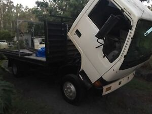 Concrete tray truck cars vehicles gumtree australia free local concrete tray truck cars vehicles gumtree australia free local classifieds fandeluxe Images